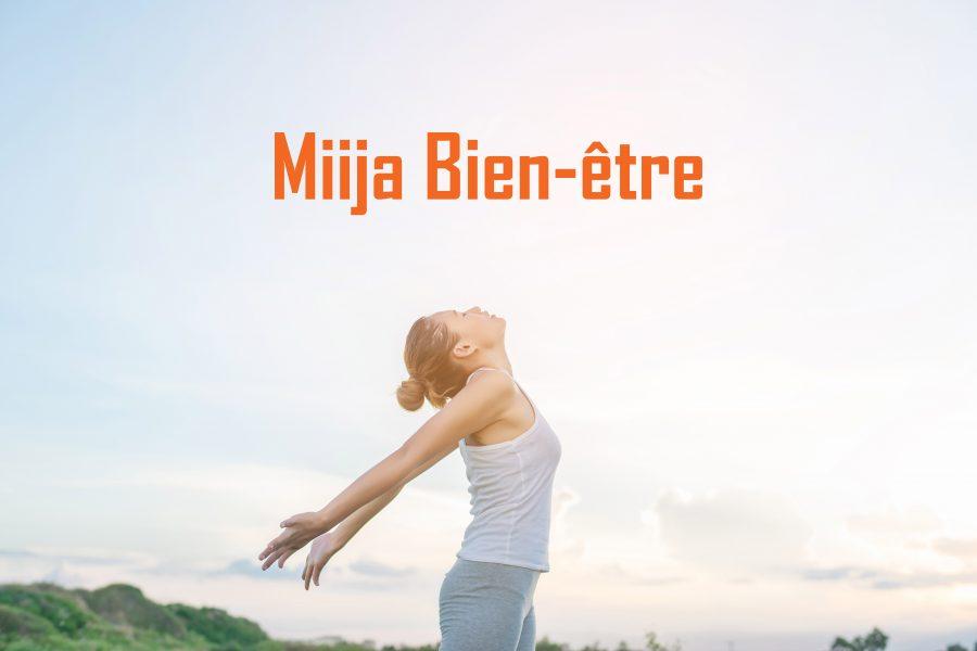 Mijia Bien-être