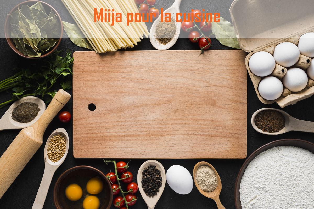 image Mijia Cuisine