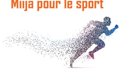 Mijia Sport