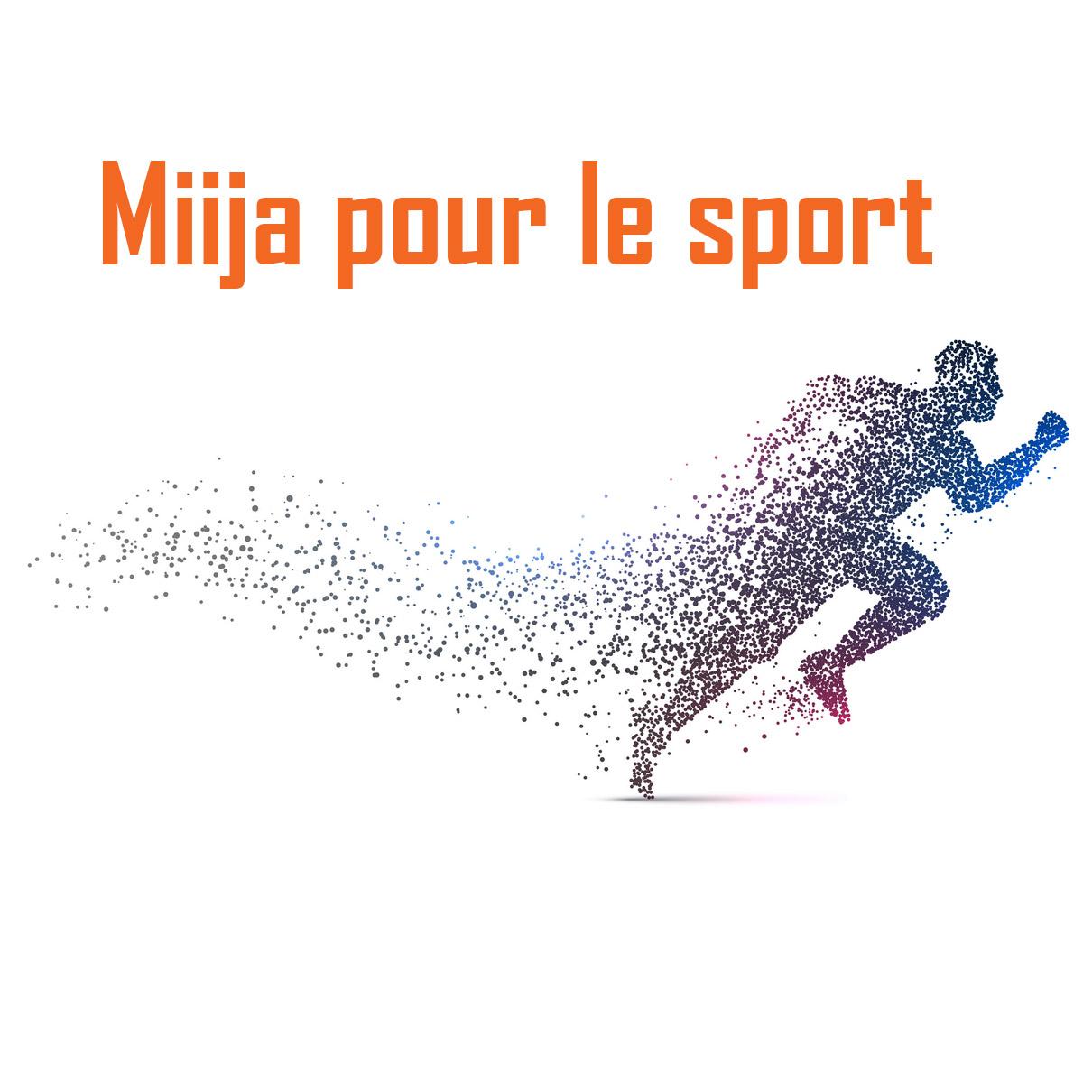 image Mijia Sport