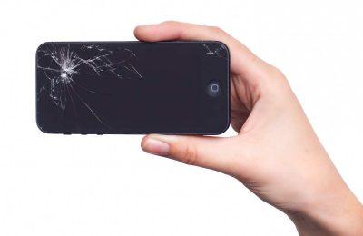 Comment changer l'écran d'un smartphone ?