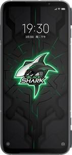 image Xiaomi Black Shark 3 Pro