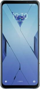 image Xiaomi Black Shark 3S