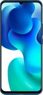image Xiaomi Mi 10 Lite Zoom