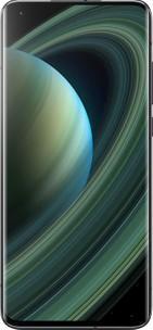 image Xiaomi Mi 10 Ultra