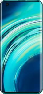 image Xiaomi Mi 10