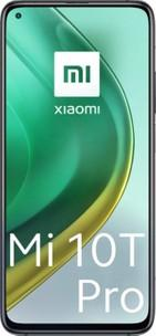 image Xiaomi Mi 10T Pro