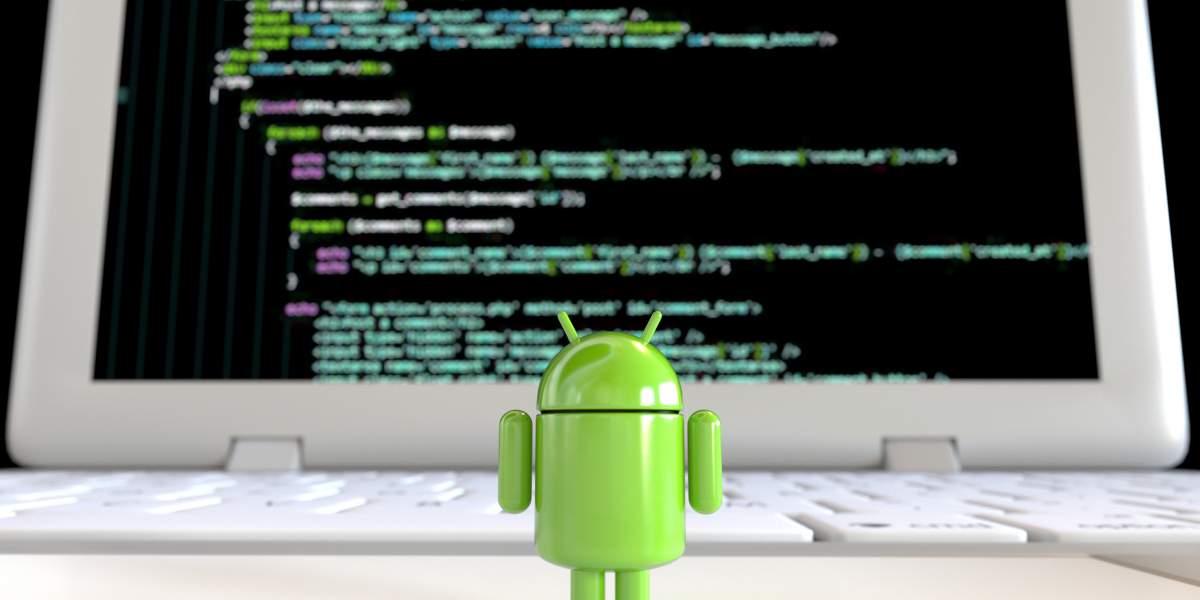 image XIAOMI MI A3, problème de mise à jour vers Android 10