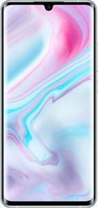 image Xiaomi Mi Note 10 Lite